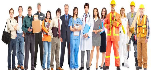 Cho thuê công nhân thời vụ