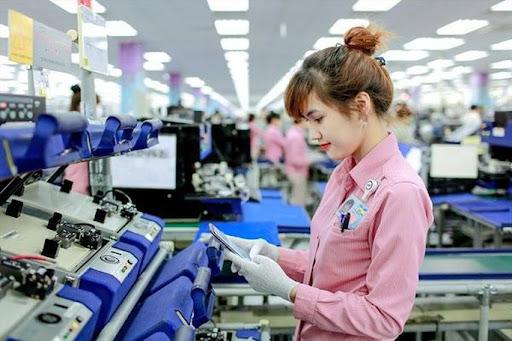 Công ty cung ứng nhân lực Thanh Niên